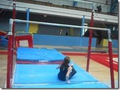 gymnasticsfail