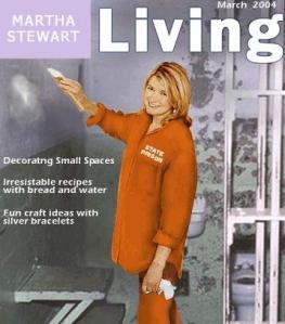 Martha-Stewart-Jail