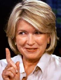 martha-stewart-wagging-finger