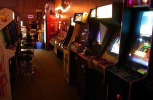 name-that-classic-arcade-game-nov-22-2011-600x394