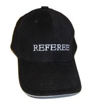 refereehat