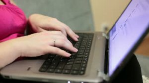 typingkeyboard